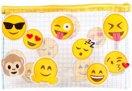 emojicase