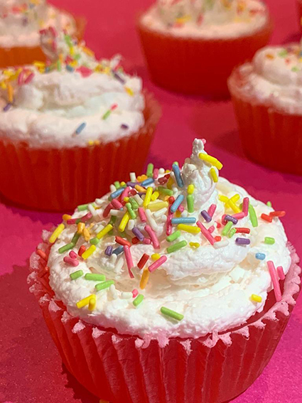 cupcakesoaps